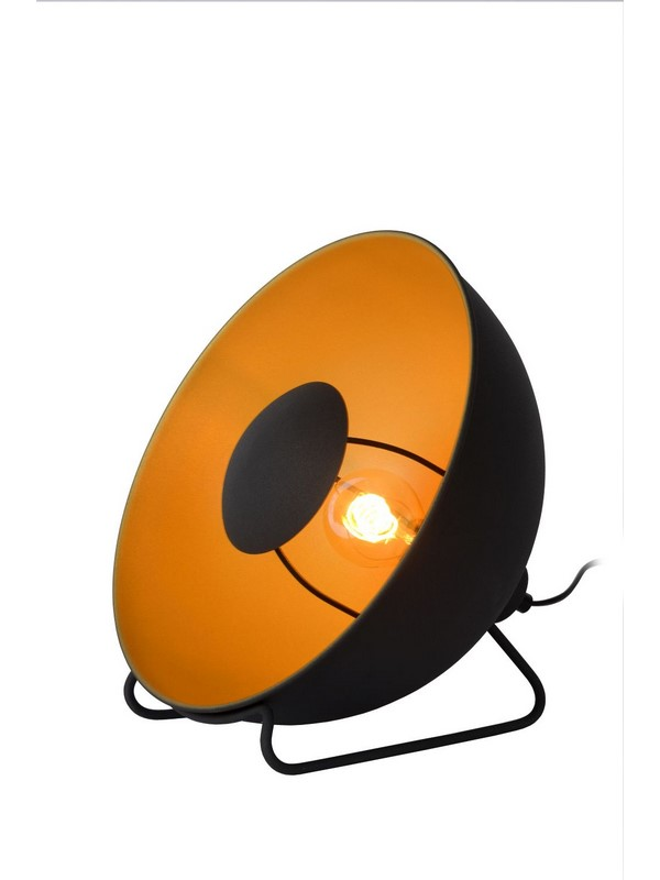 Lampka biurkowa ALVARO - 05530/31/30