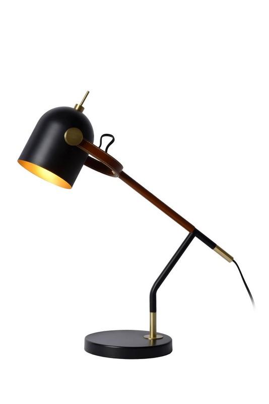 Lampka biurkowa WAYLON - 05627/01/30