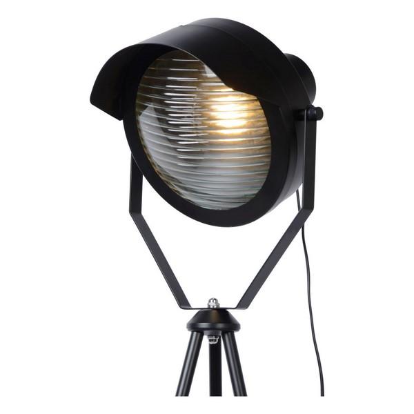 Lampa podłogowa CICLETA - 05723/01/30