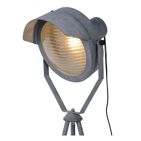 Lampa podłogowa CICLETA - 05723/01/36