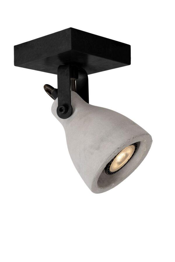 Lampa ścienna CONCRI-LED - 05910/05/30