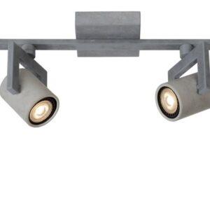 Lampa sufitowa CONNI-LED - 05913/10/36