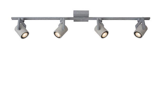 Lampa sufitowa CONNI-LED - 05913/20/36