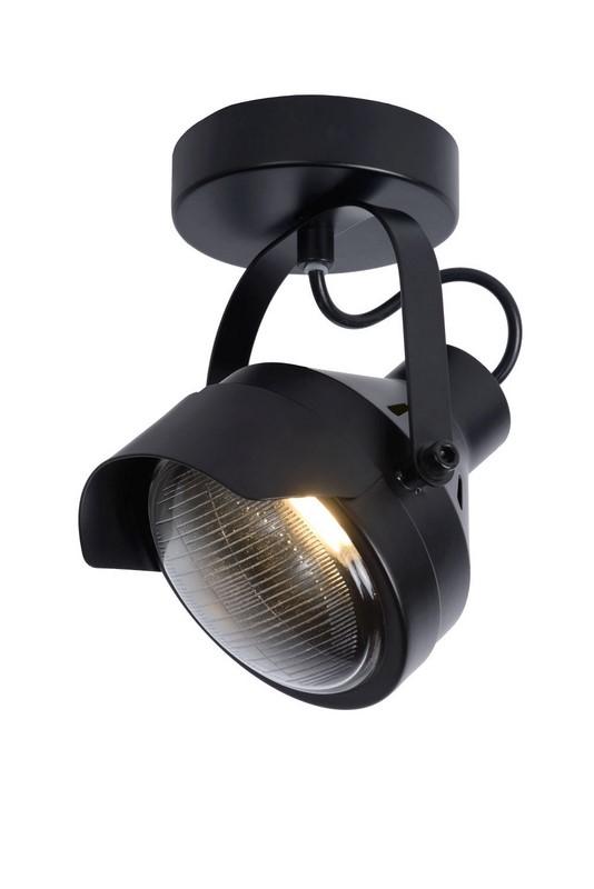 Lampa sufitowa CICLETA - 05922/01/30