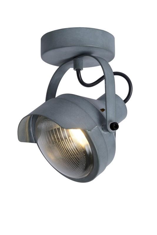 Lampa sufitowa CICLETA - 05922/01/36