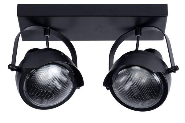 Lampa sufitowa CICLETA - 05922/02/30