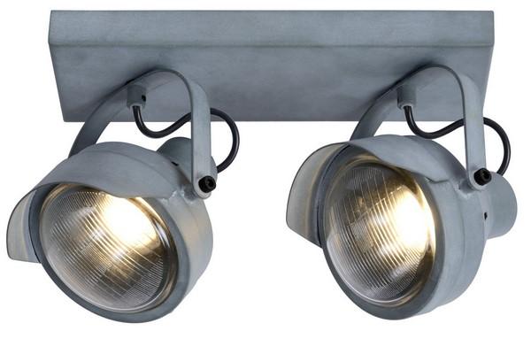 Lampa sufitowa CICLETA - 05922/02/36