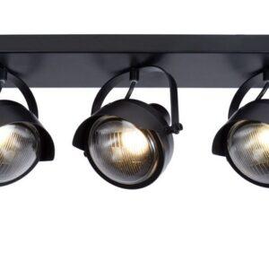 Lampa sufitowa CICLETA - 05922/03/30