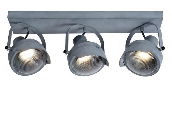 Lampa sufitowa CICLETA - 05922/03/36