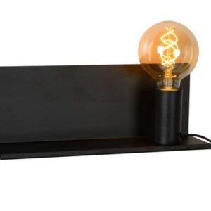 Lampa ścienna SEBO - 06218/01/30