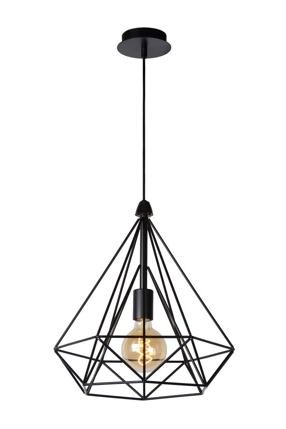 Lampa wisząca RICKY - 06496/37/30