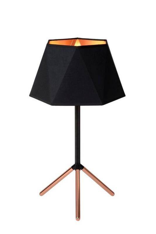 Lampa stołowa ALEGRO - 06517/01/30