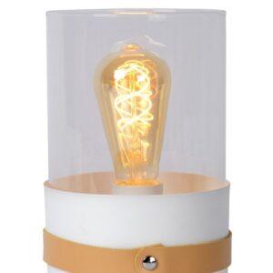 Lampa stołowa CENTUR - 06519/01/31