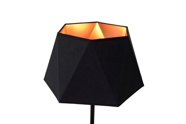 Lampa podłogowa ALEGRO - 06717/01/30