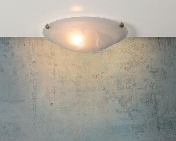 Lampa sufitowa ALBASTRO - 07113/30/67