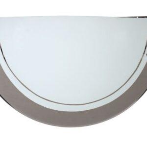 Lampa ścienna BASIC - 07204/01/09