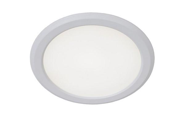 Lampa sufitowa TENDO-LED - 07902/09/99