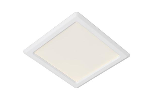 Lampa sufitowa TENDO-LED - 07903/09/99