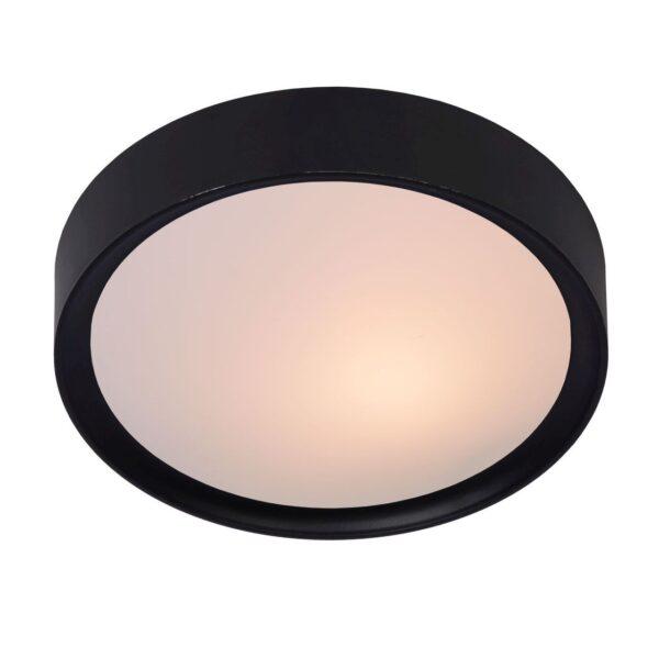 Lampa sufitowa LEX - 08109/01/30