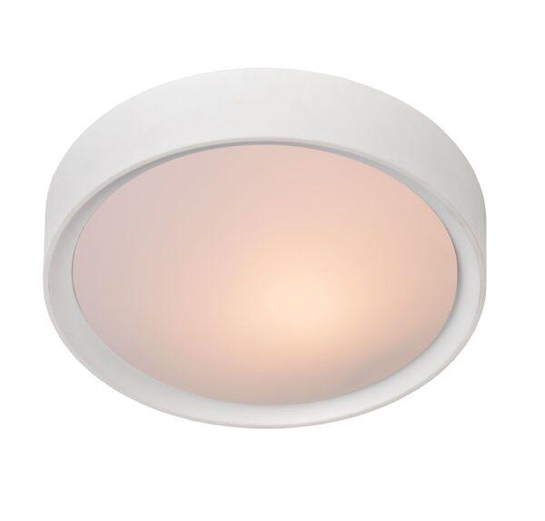 Lampa sufitowa LEX - 08109/01/31
