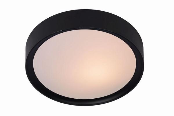 Lampa sufitowa LEX - 08109/02/30