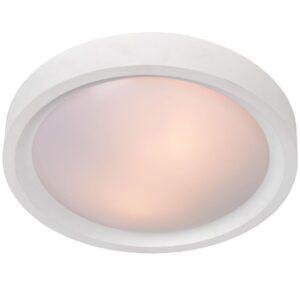 Lampa sufitowa LEX - 08109/02/31