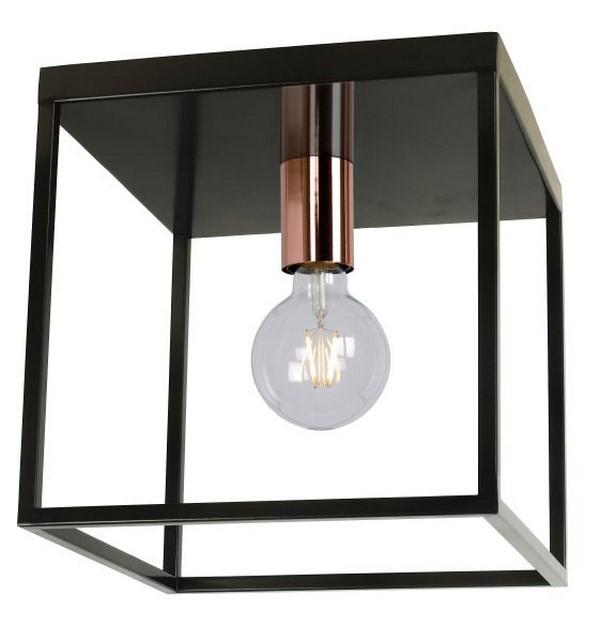 Lampa sufitowa ARTHUR - 08124/01/30