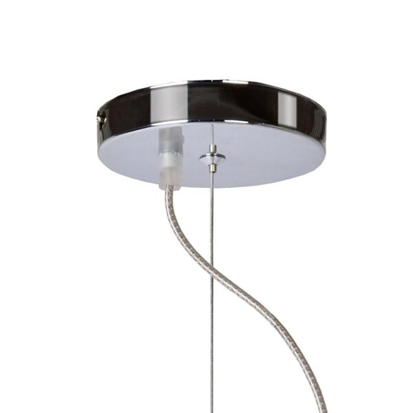 Lampa wisząca NOON - 08402/50/12