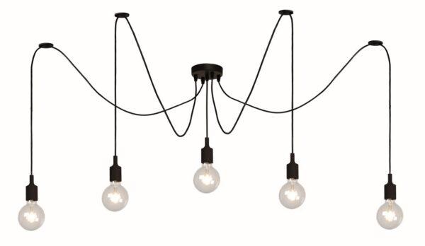 Lampa wisząca FIX MULTIPLE - 08408/05/30