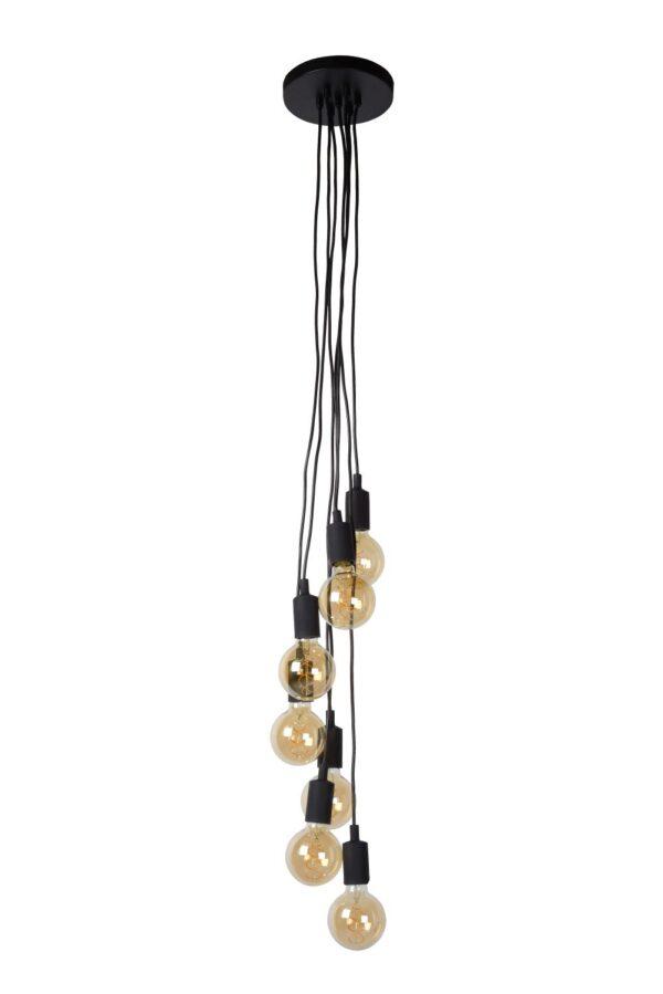 Lampa wisząca FIX MULTIPLE - 08408/07/30