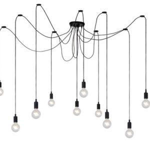 Lampa wisząca FIX MULTIPLE - 08408/10/30