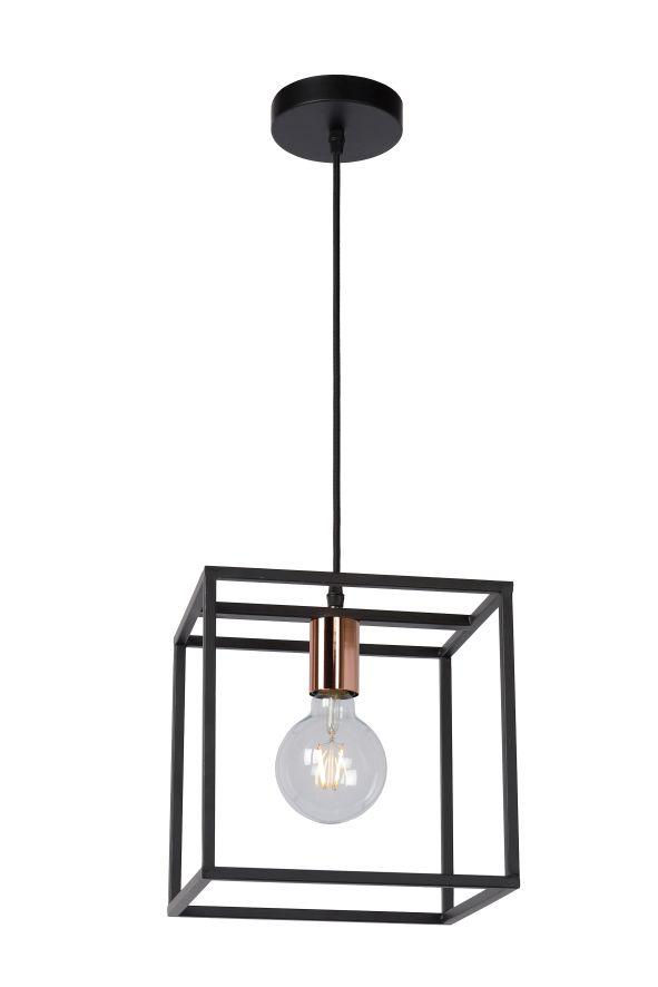 Lampa wisząca ARTHUR - 08424/01/30