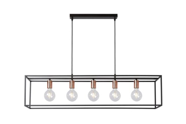 Lampa wisząca ARTHUR - 08424/05/30