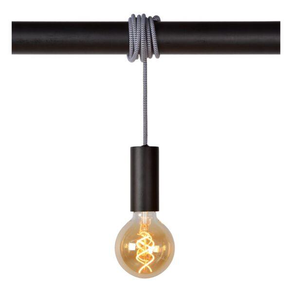Lampa wisząca JAIME - 08425/04/30