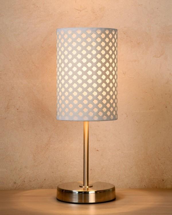 Lampa stołowa MODA - 08500/81/31