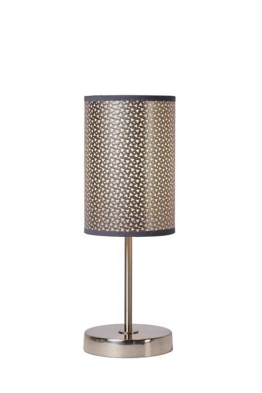 Lampa stołowa MODA - 08500/81/36