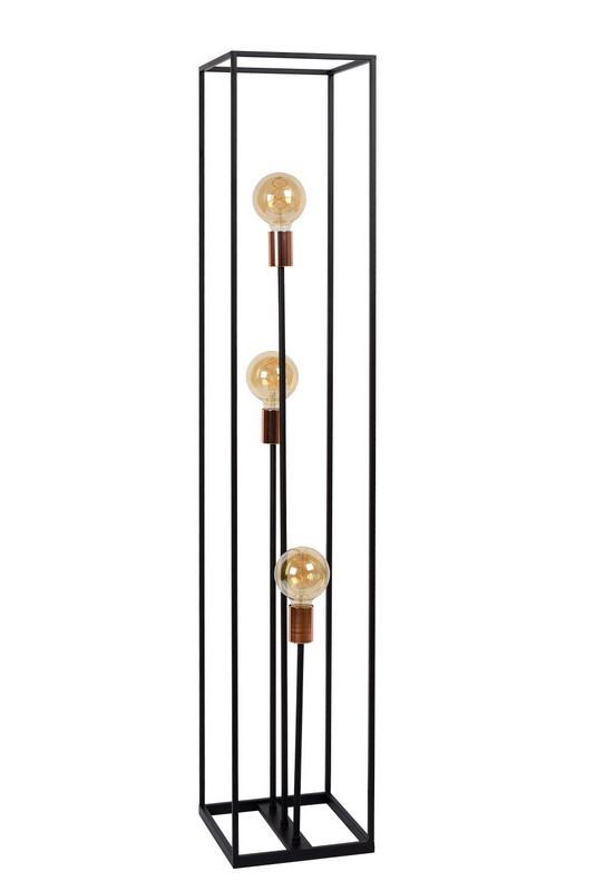 Lampa podłogowa ARTHUR - 08724/03/30