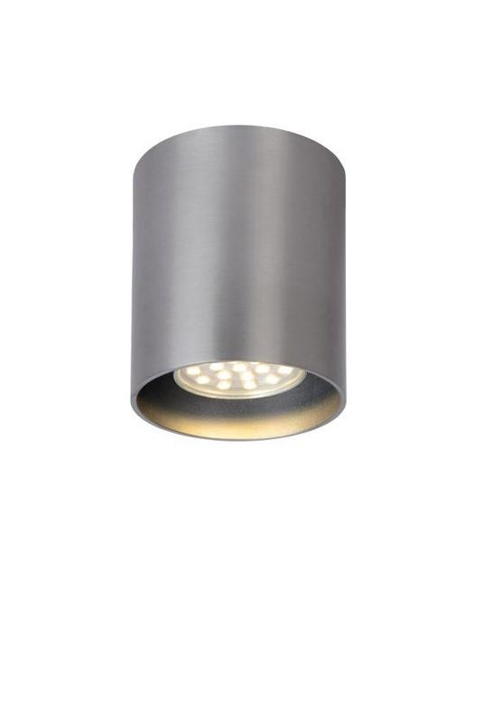 Lampa sufitowa BODI - 09100/01/12
