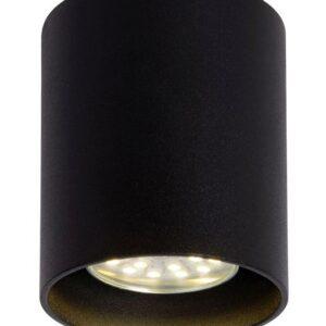 Lampa sufitowa BODI - 09100/01/30