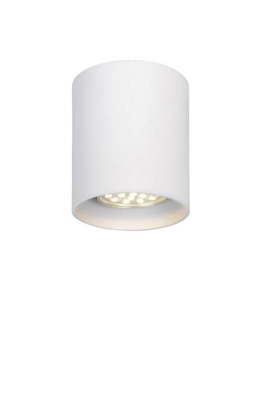 Lampa sufitowa BODI - 09100/01/31