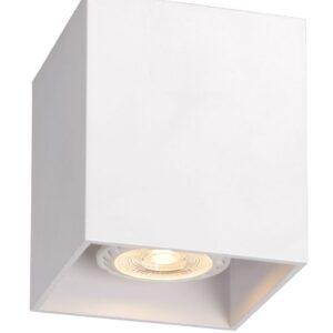 Lampa sufitowa BODI - 09101/01/31