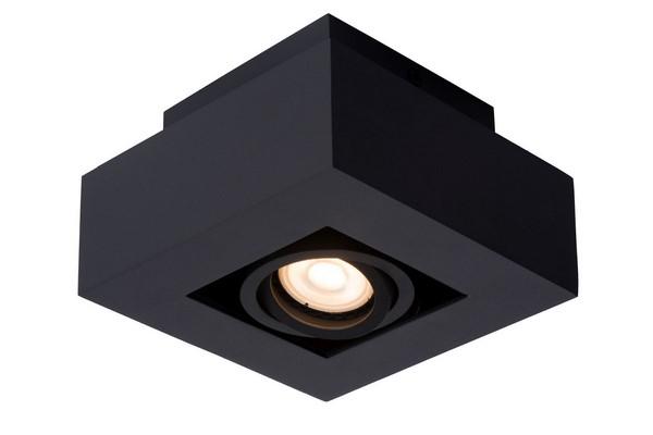 Lampa sufitowa XIRAX - 09119/06/30
