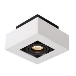 Lampa sufitowa XIRAX - 09119/06/31