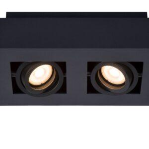 Lampa sufitowa XIRAX - 09119/11/30