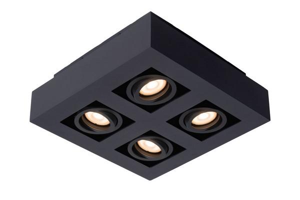 Lampa sufitowa XIRAX - 09119/21/30