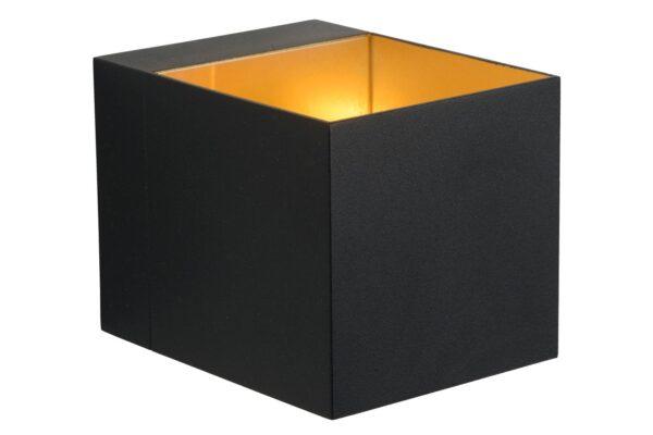 Lampa ścienna DEVI - 09201/01/30
