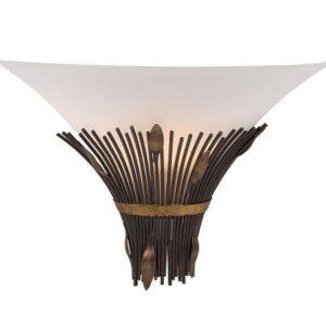 Lampa ścienna CANNA - 09205/01/97