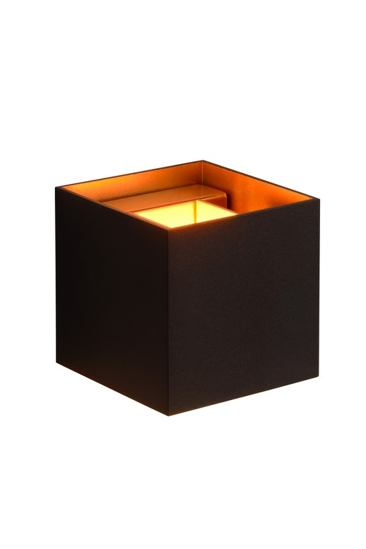 Lampa ścienna XIO - 09217/04/30