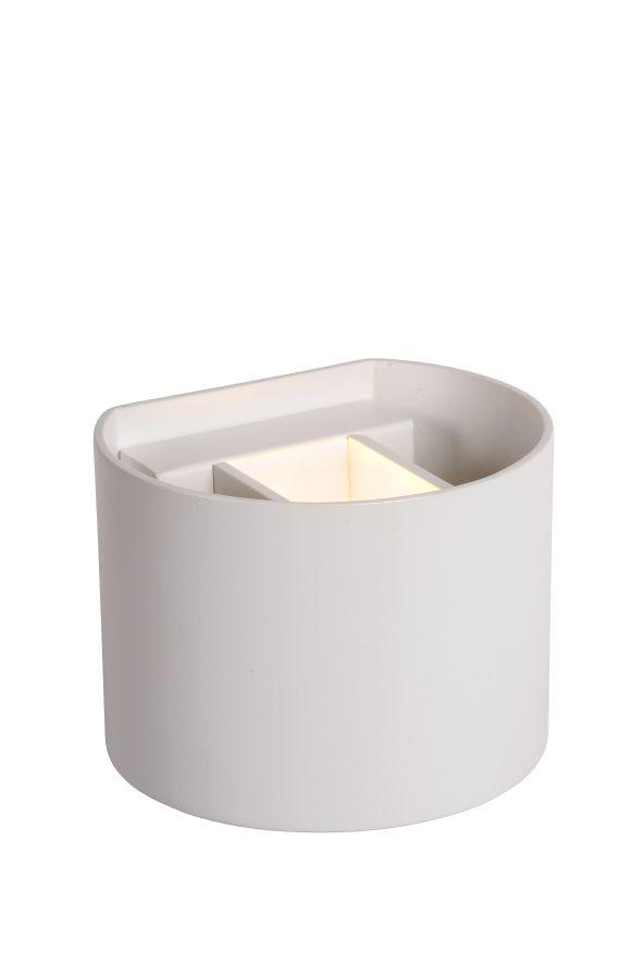 Lampa ścienna XIO - 09218/04/31