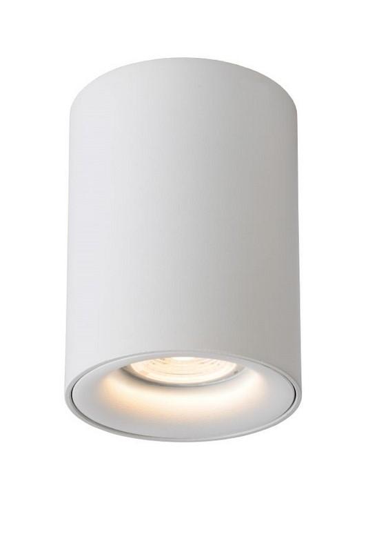 Lampa sufitowa BENTOO-LED - 09912/05/31